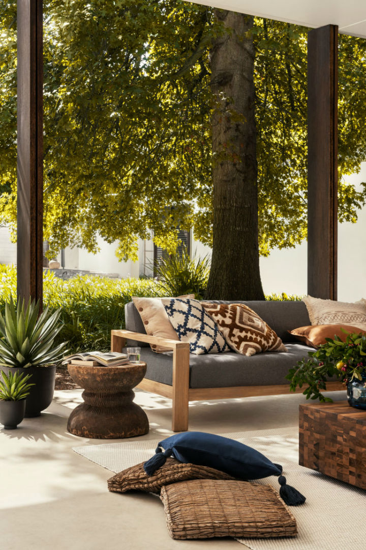 Summer 2019 H&M Home Collection 13
