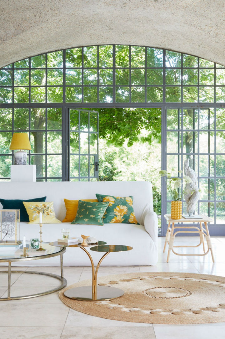 Summer 2019 H&M Home Collection 14