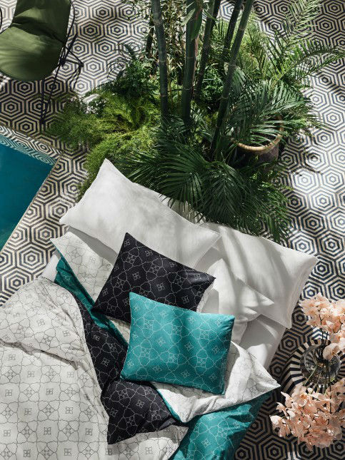 Summer 2019 H&M Home Collection 5