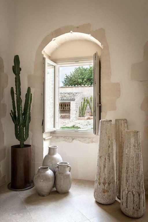 Dimora delle Balze in SicilyItaly 10