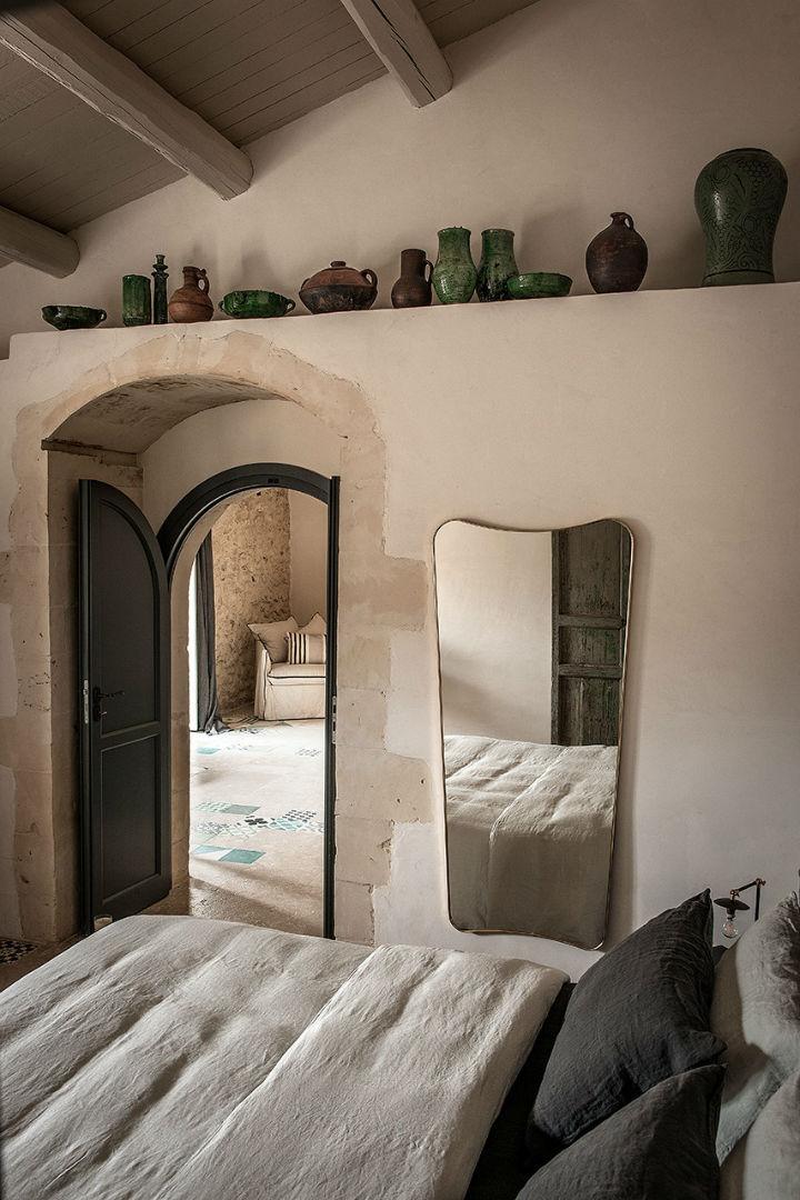 Dimora delle Balze in SicilyItaly 15