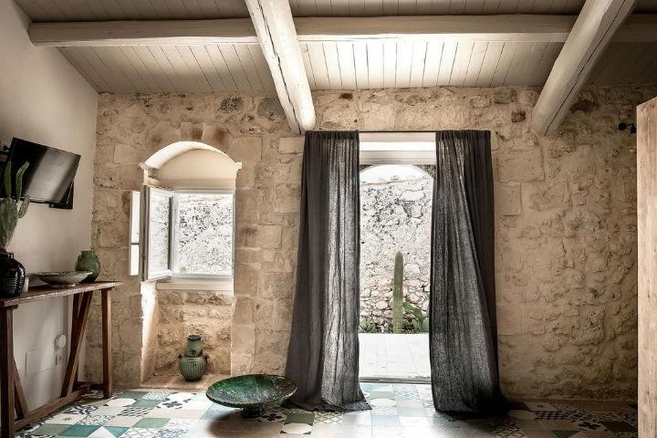 Dimora delle Balze in SicilyItaly 19