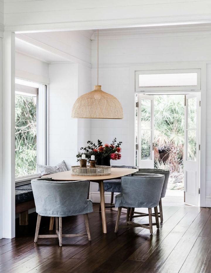 Timeless Interior design idea 12