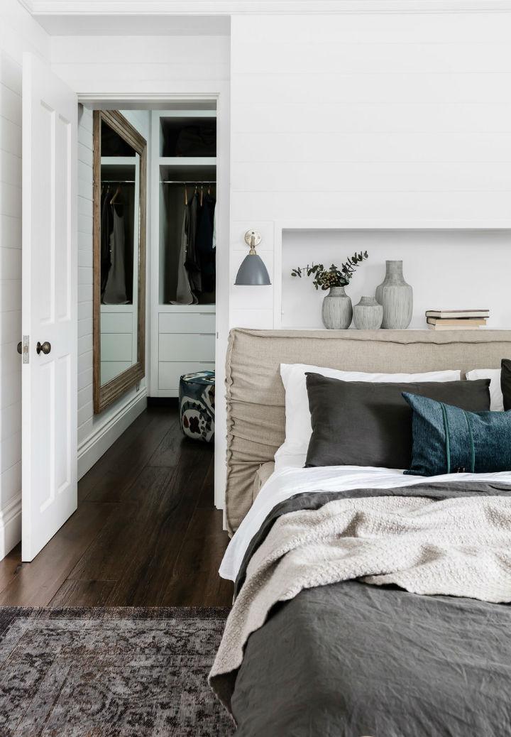 Timeless Interior design idea 14