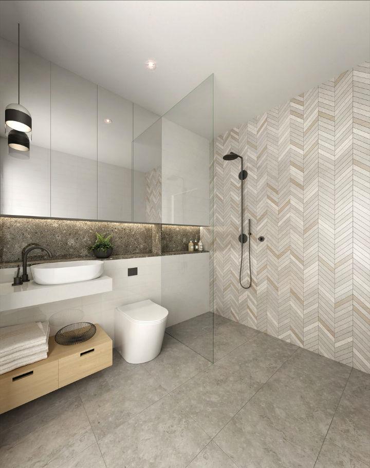 Timeless Interior design idea 19