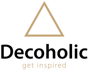 decoholic logo