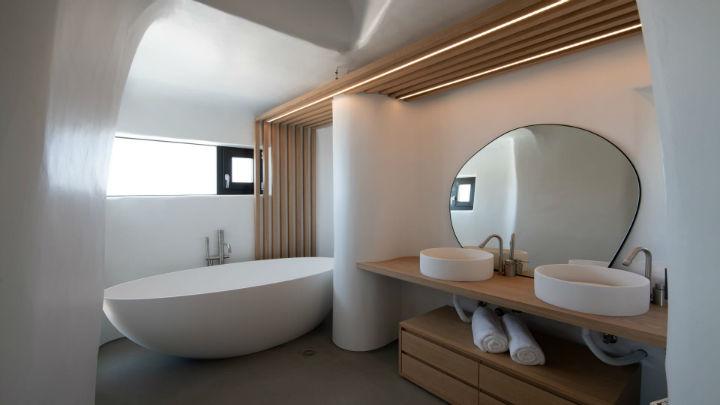 Mykonos luxury villa rentals 10