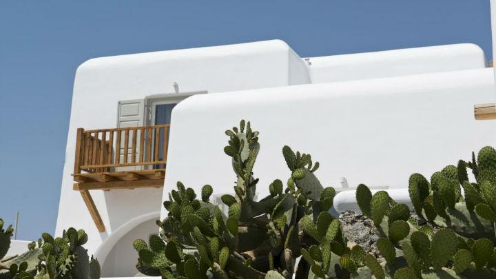 Mykonos luxury villa rentals 2