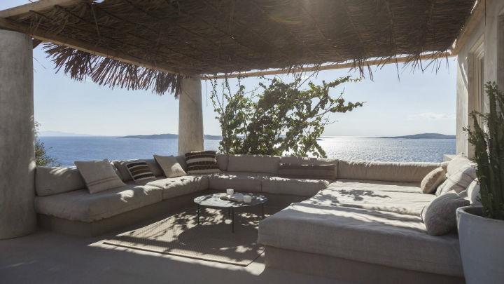 Mykonos luxury villa rentals 21