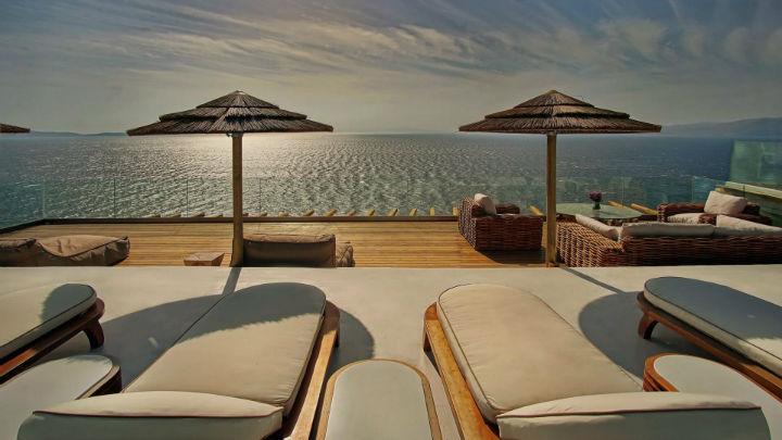 Mykonos luxury villa rentals 25