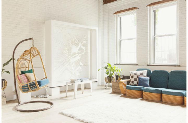 industrial-style loft 5