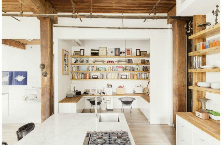 industrial-style loft 8