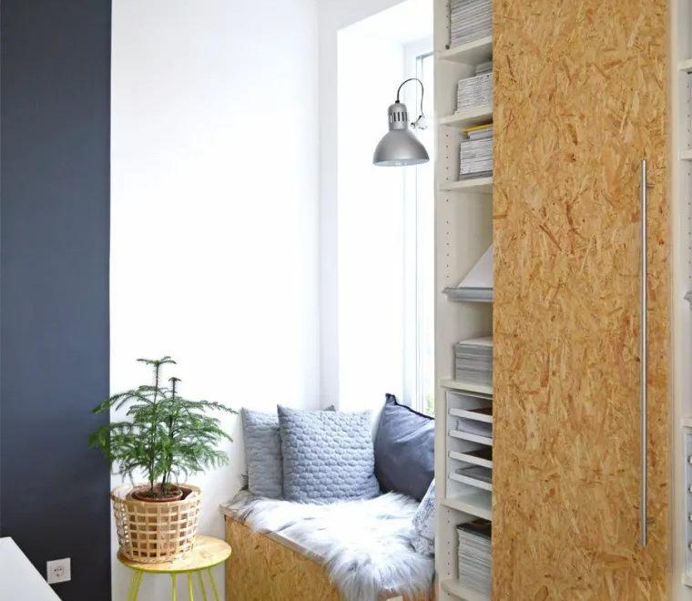 Best IKEA BILLY Bookcase Hack