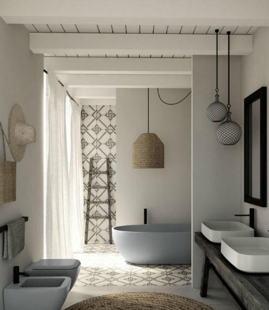 Best Selling Italian Bathroom Washbasins