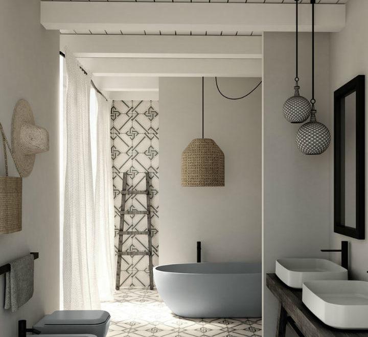 Bathroom Ideas Designs Decor Inspiration Decoholic