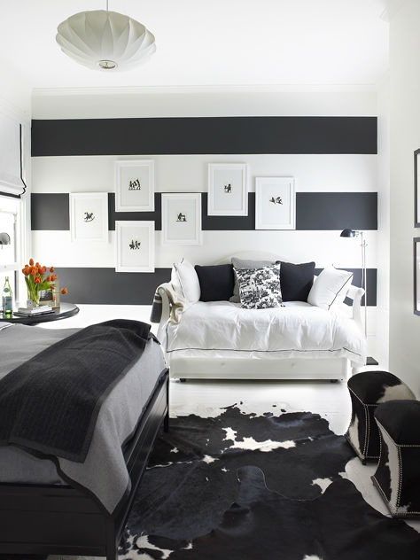 Dream Interiors To Get Inspired  14