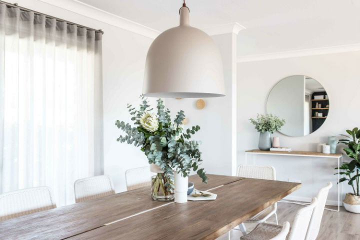 Interiors With Soft and Muted Colour Palette 25