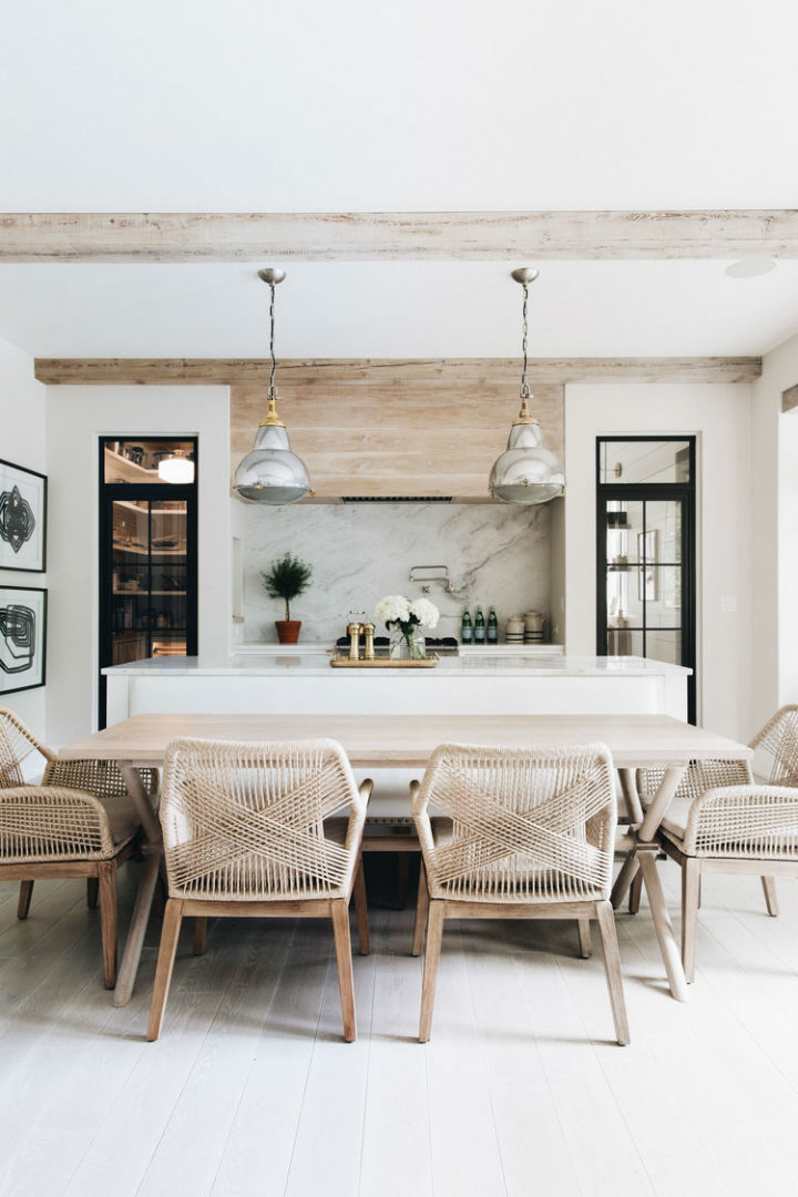 Interiors That Feels Like Home 11
