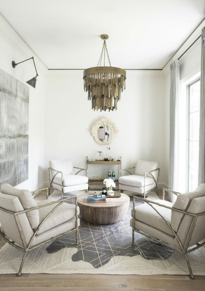 Interiors That Feels Like Home 41