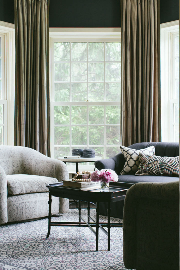 Interiors That Feels Like Home 57
