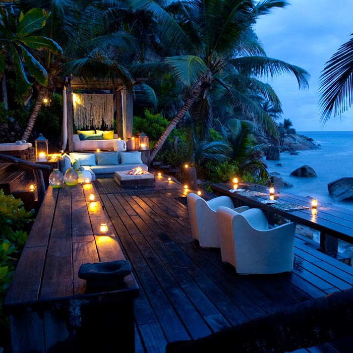 Awesome Luxury Private Island Resort in the Heart of Seychelles 21