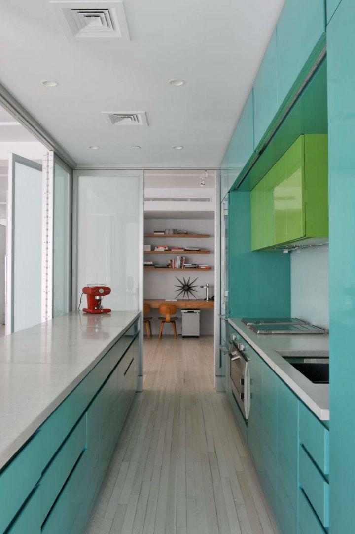 Luxury Homes 10
