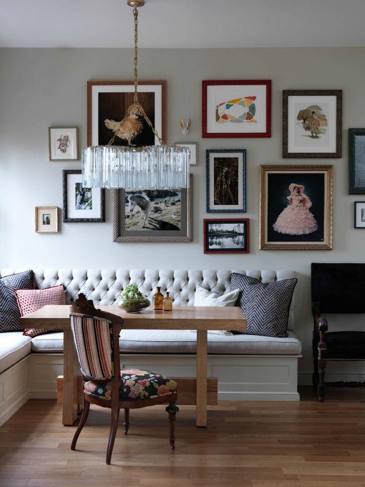 Luxury Homes 11