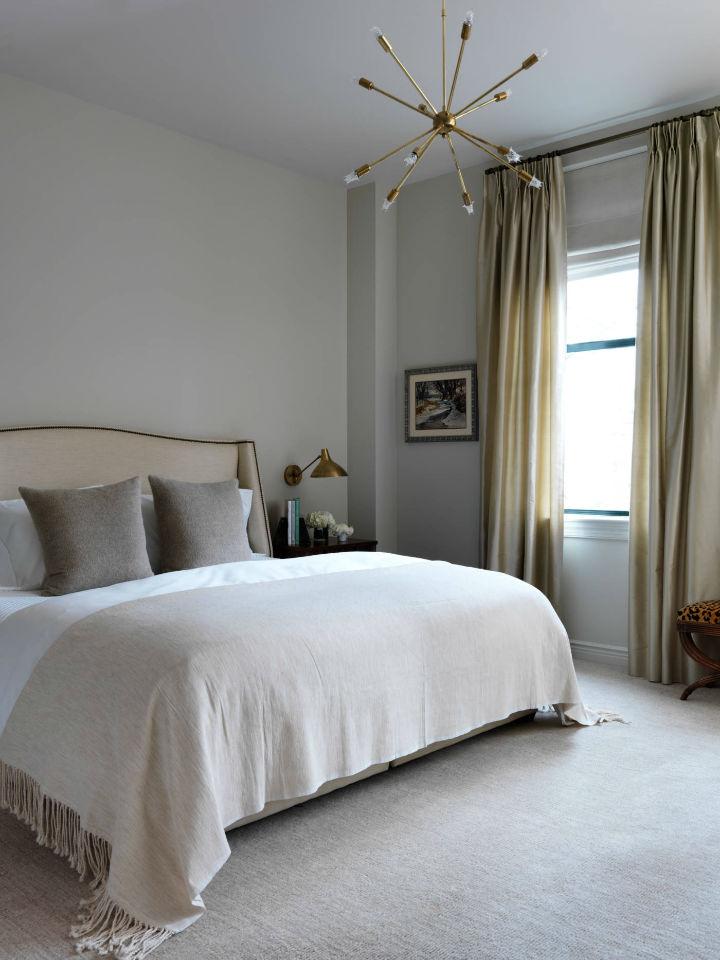 Luxury Homes 14