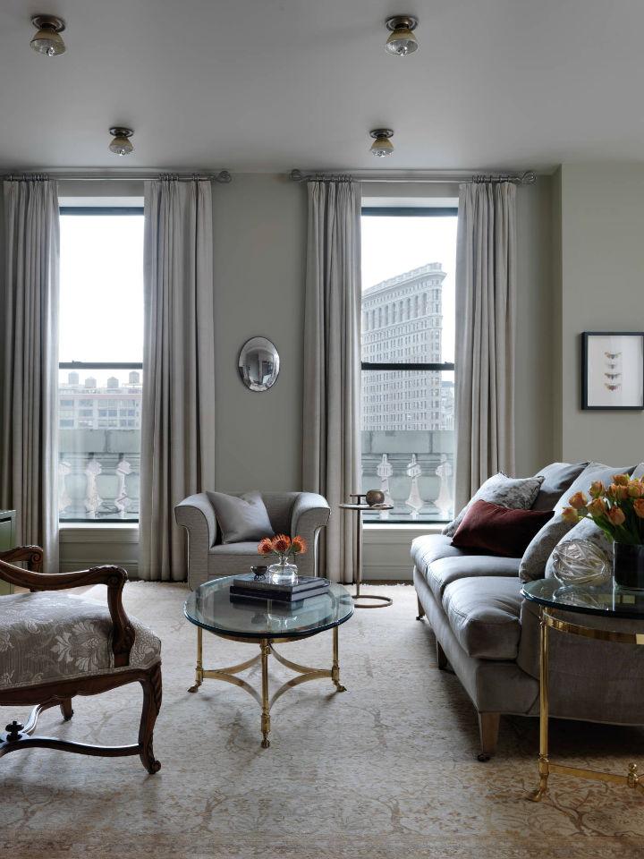 Luxury Homes 15