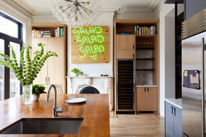 Luxury Homes 17