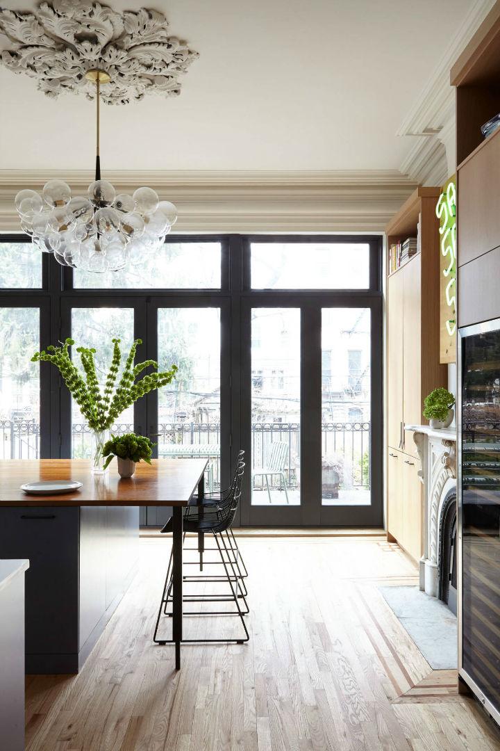 Luxury Homes 18
