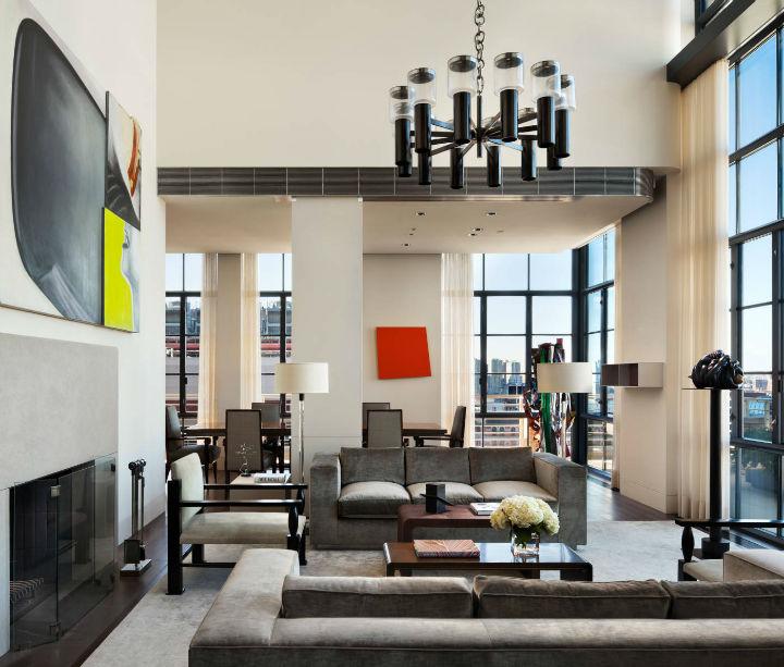 Luxury Homes 2