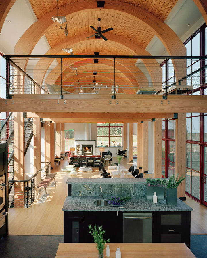 Luxury Homes 23