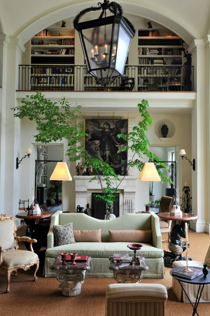 Luxury Homes 24