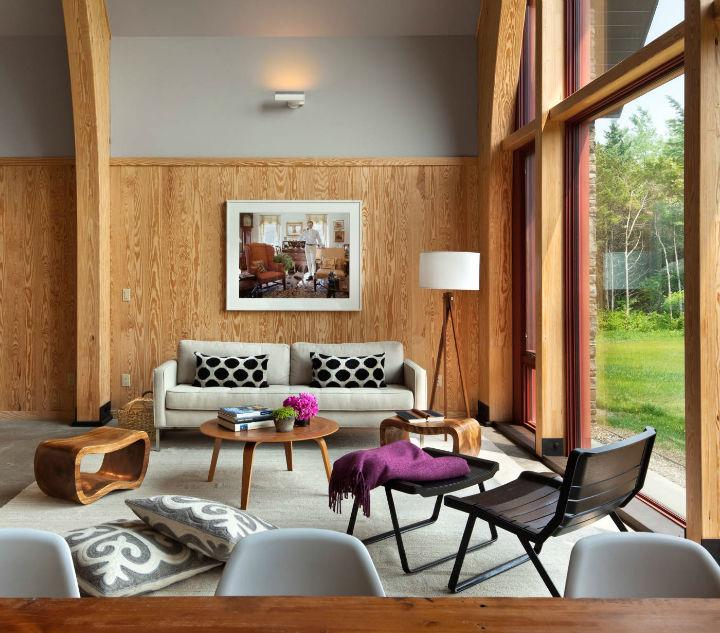 Luxury Homes 25