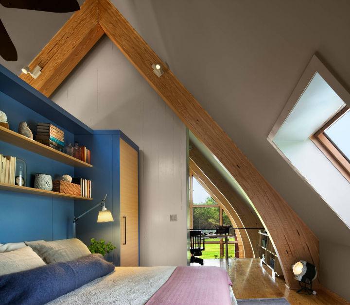 Luxury Homes 26