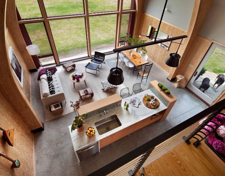 Luxury Homes 27