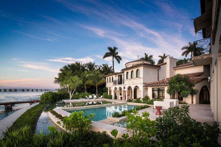 Luxury Homes 32