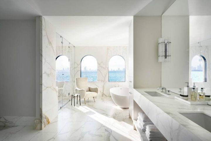 Luxury Homes 33