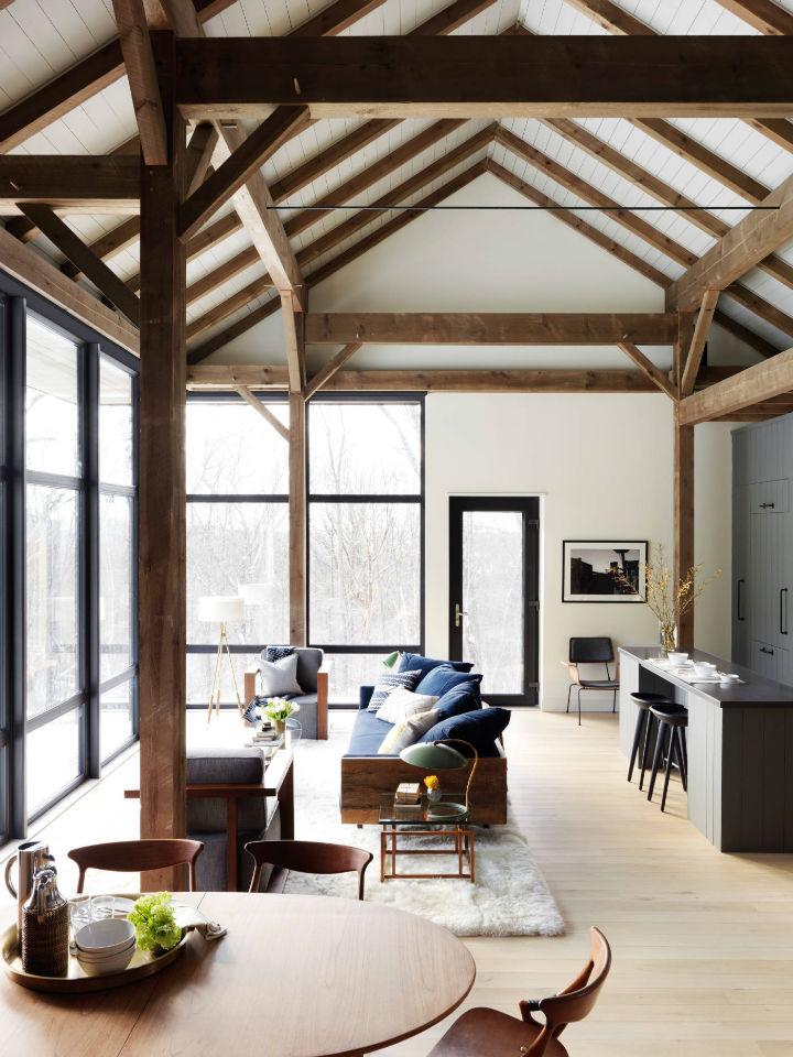 Luxury Homes 8