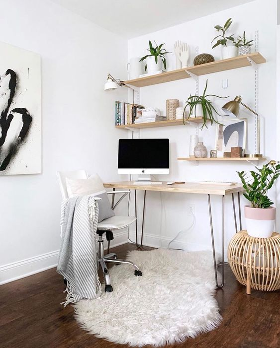 Match The Right Plant With The Right Room And Bring Your Home To Life Decoholic