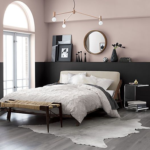 Behr Ranks The Top Color Palettes What S Hot In 2020 Decoholic