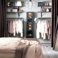 double your closet space idea