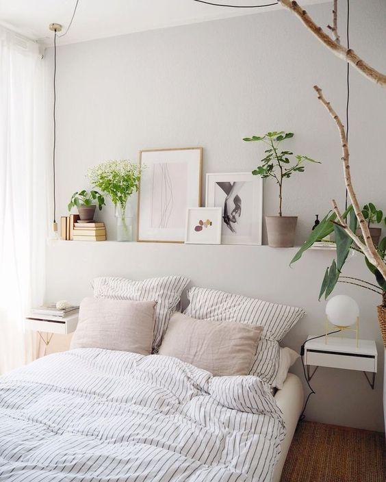 white color paint