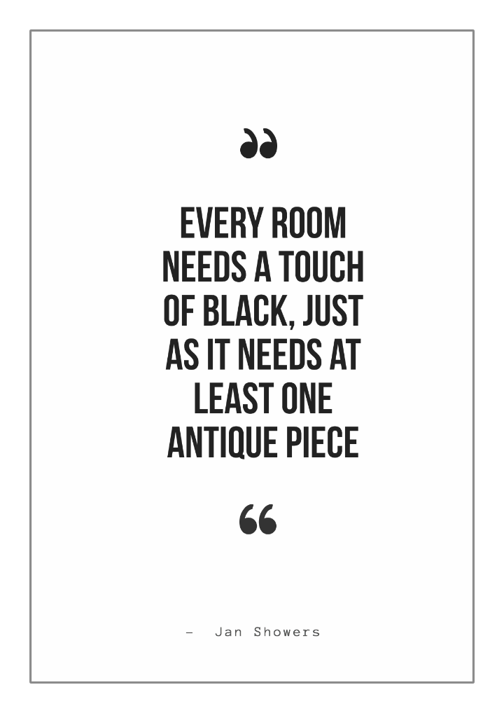 interior design quote 3