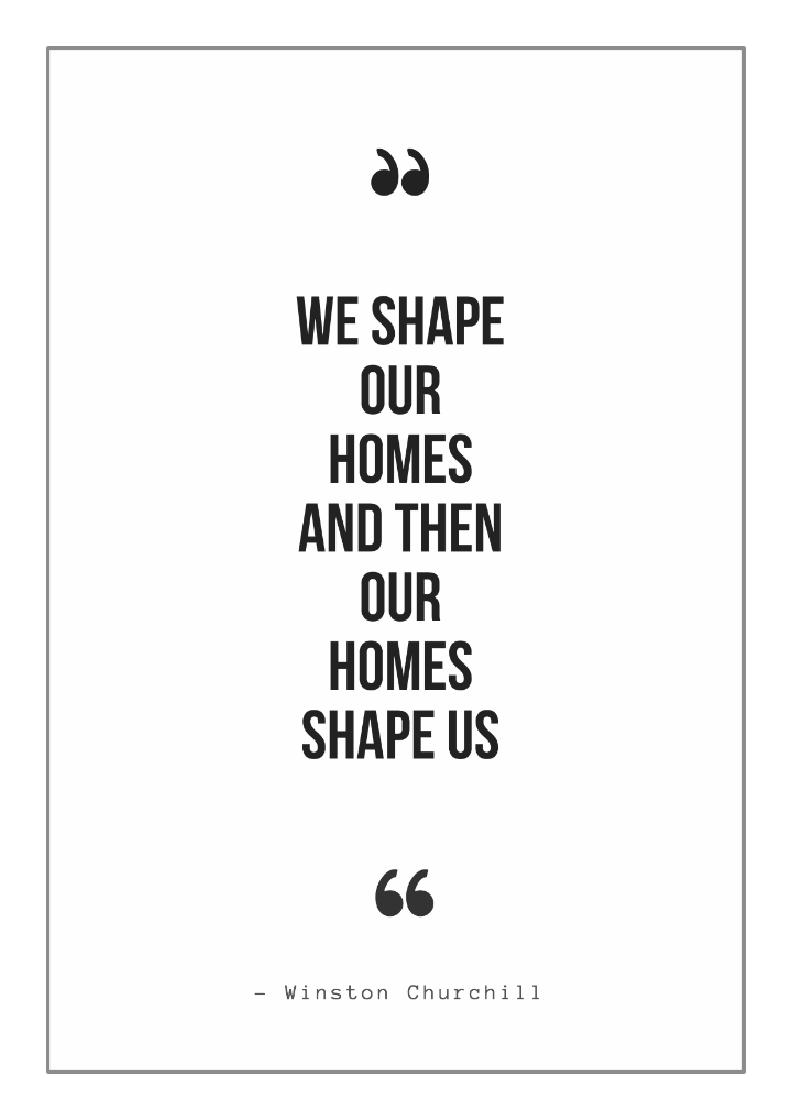 14 1 Famous Home Decor Quotes That Will Inspire You Decoholic