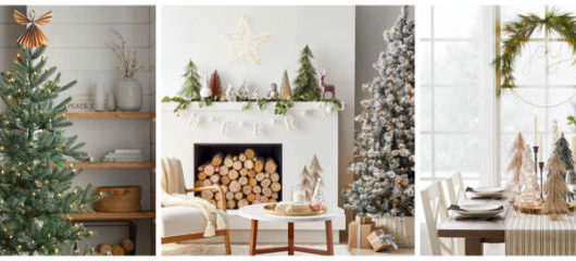 Christmas Decorations 2019 : What's New At Target