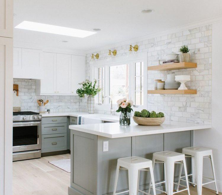 Kitchen design ideas for you | The best kitchen decor ...