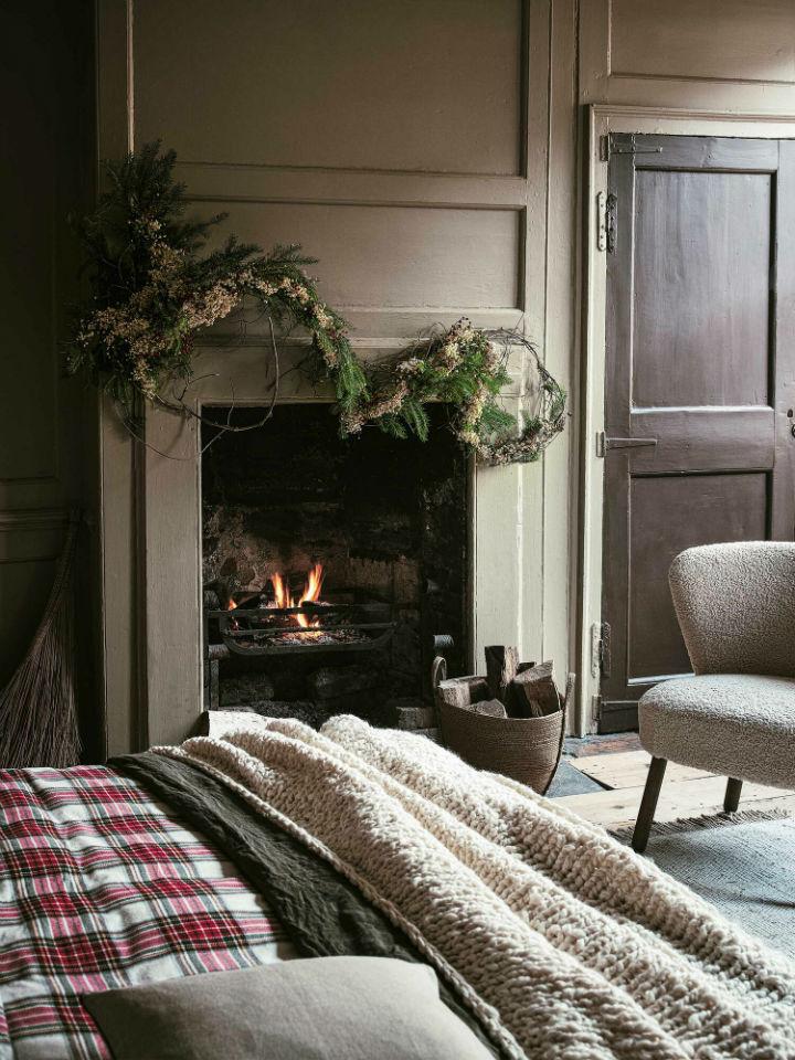 Zara Home New Christmas Collection 2019 14