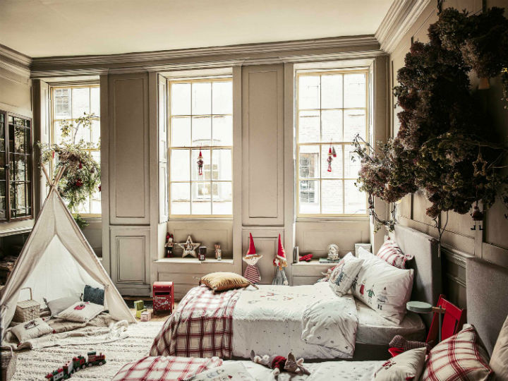 Zara Home New Christmas Collection 2019 15